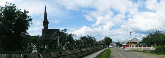 Maramures-Biserici 560