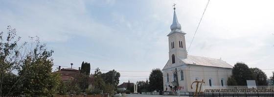 miresu-mare-biserica-ortodoxa-fotor