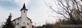 miresu-mare-biserica-greco-catolica