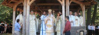 Oarta de Sus-Manastirea Sf.Maria Magdalena-Hram 2017 (9)