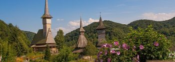 Rustikal-Manastirea Barsana Foto