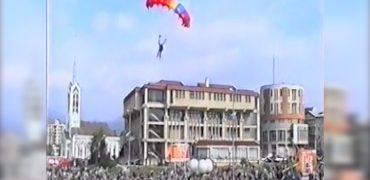 Baia Mare-Sarbatoarea Castanelor 2000 (10)