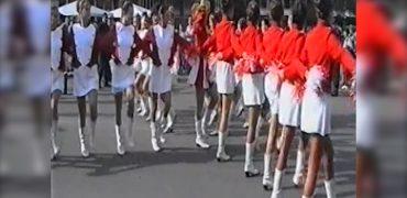 Baia Mare-Sarbatoarea Castanelor 2000 (6)