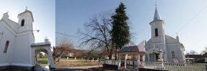 Iadara-Biserica Ortodoxa-Foto