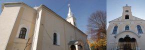 Miresu-Mare-Biserica Ortodoxa-Foto