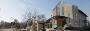 Miresu-Mare-Biserica Penticostala-Foto