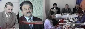 Baia Mare anii90-Politica-Foto